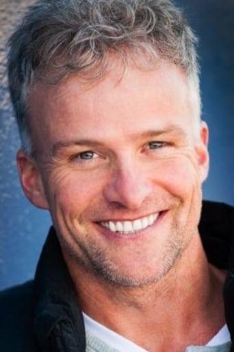Image of Matt Hill