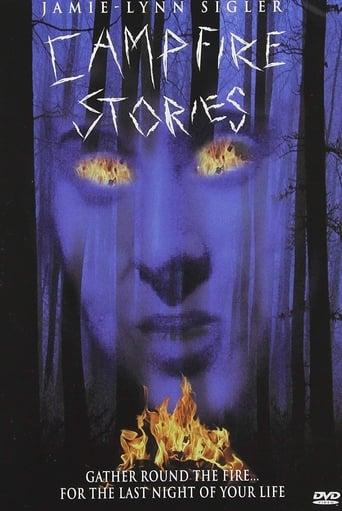Campfire Stories (2001)