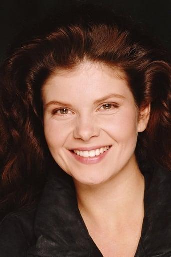 Image of Lolita Davidovich