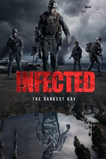 watch Infected: The Darkest Day free online 2021 english subtitles HD stream