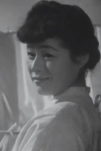 Noriko Sengoku