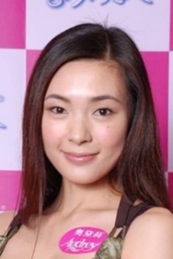 Image of Peggy Tseng