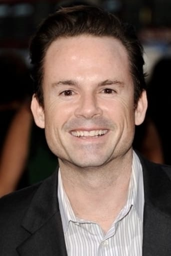 Image of Matt Nolan
