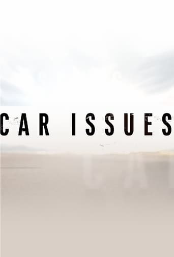 Image Car Issues - Season 1
