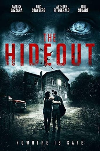 Image The Hideout