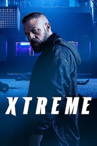 watch Xtreme free online 2021 english subtitles HD stream
