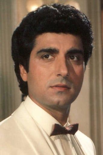 Image of Raj Babbar