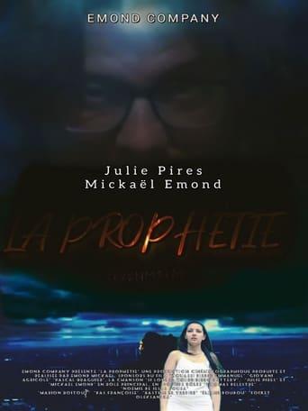 La Prophétie Torrent