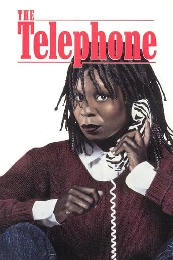 The Telephone (1988)