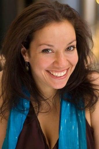 Image of Suehyla El-Attar