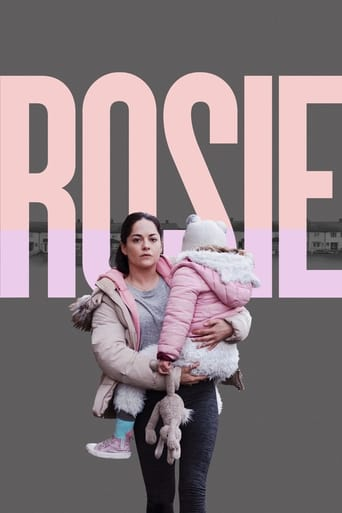 watch Rosie free online 2019 english subtitles HD stream