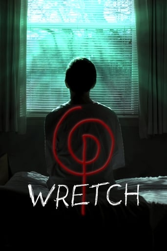 watch Wretch free online 2018 english subtitles HD stream