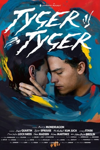 watch Tyger Tyger free online 2021 english subtitles HD stream