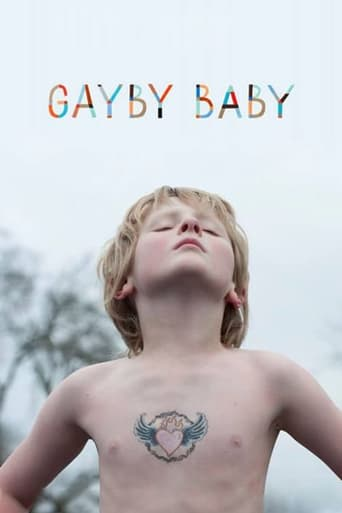 watch Gayby Baby free online 2015 english subtitles HD stream