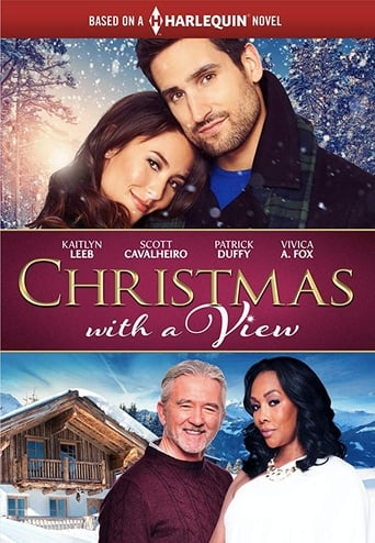 watch Christmas with a View free online 2018 english subtitles HD stream