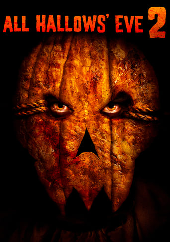 watch All Hallows' Eve 2 free online 2015 english subtitles HD stream