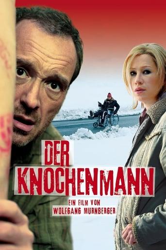 The Bone Man (2009)