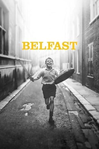 Belfast Uptobox