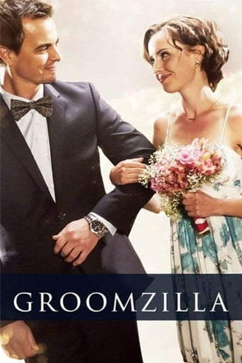 watch Groomzilla free online 2018 english subtitles HD stream