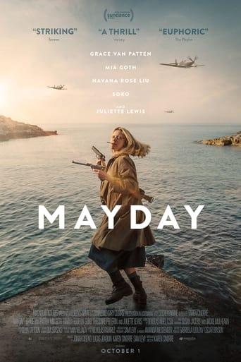 Mayday Uptobox