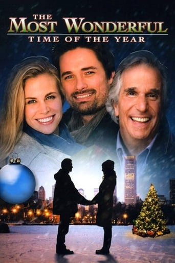 Watch The Most Wonderful Time of the Year (2008) Fmovies