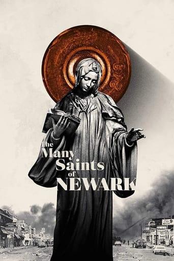 The Many Saints of Newark Torrent