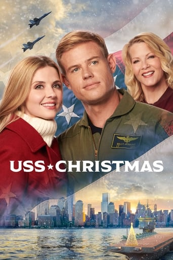 watch USS Christmas free online 2020 english subtitles HD stream