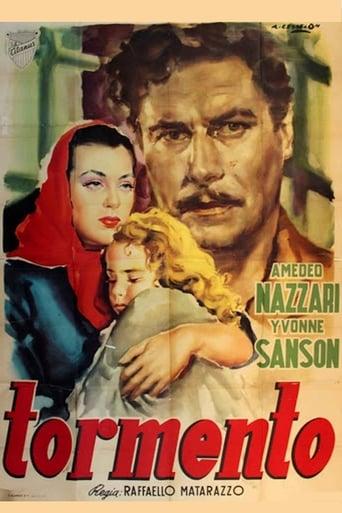 Tormento (1950)