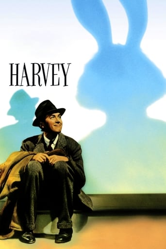 Watch Harvey (1950) Fmovies