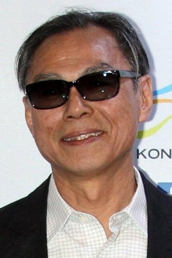 Image of Ringo Lam