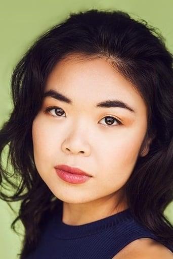 Image of Lisa Truong
