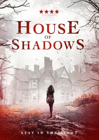 Image House of Shadows