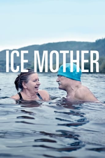 watch Ice Mother free online 2017 english subtitles HD stream