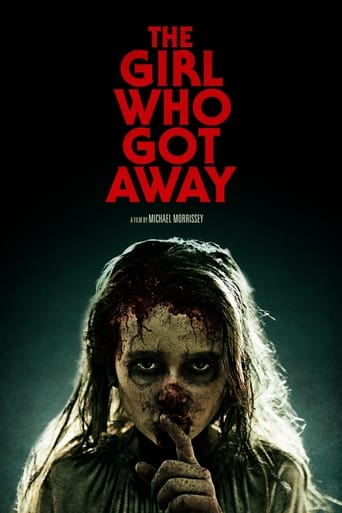 watch The Girl Who Got Away free online 2021 english subtitles HD stream