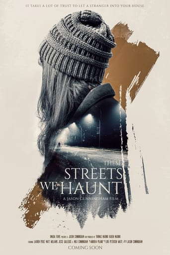 watch These Streets We Haunt free online 2021 english subtitles HD stream