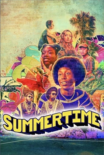 watch Summertime free online 2021 english subtitles HD stream
