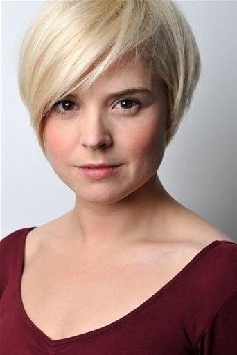 Emily Butterfield