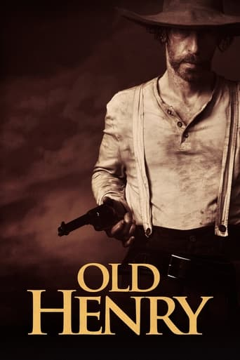 watch Old Henry free online 2021 english subtitles HD stream