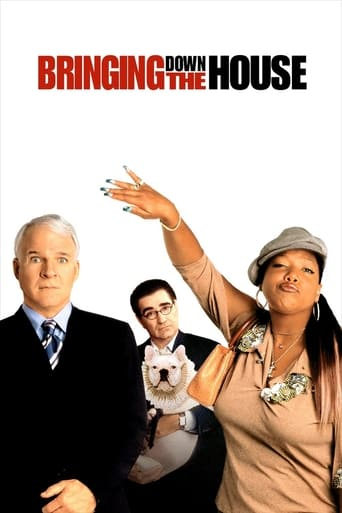 watch Bringing Down the House free online 2003 english subtitles HD stream