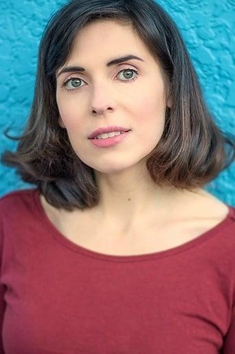 Image of Hannah Drew
