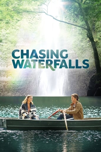 watch Chasing Waterfalls free online 2021 english subtitles HD stream