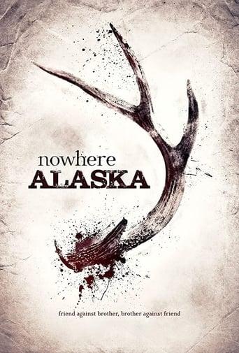 watch Nowhere Alaska free online 2020 english subtitles HD stream