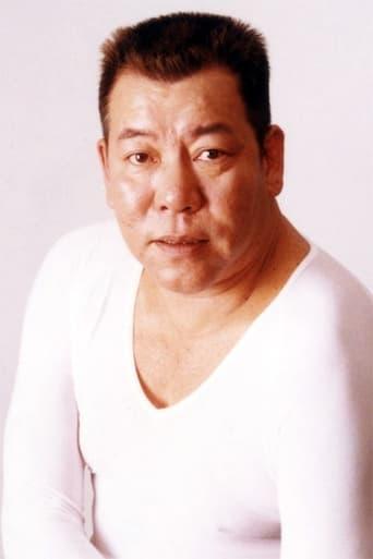 Image of Lee Siu-Kei