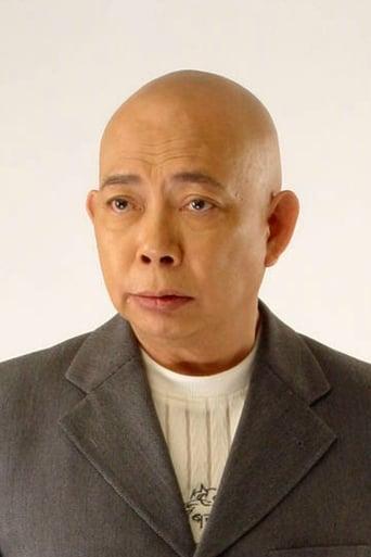 Image of Wong Yat-fei