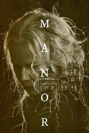 watch The Manor free online 2021 english subtitles HD stream