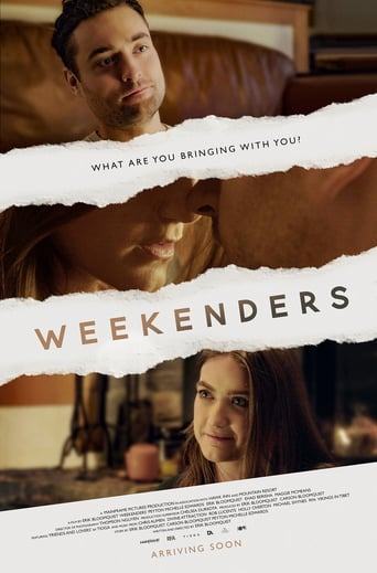 watch Weekenders free online 2021 english subtitles HD stream