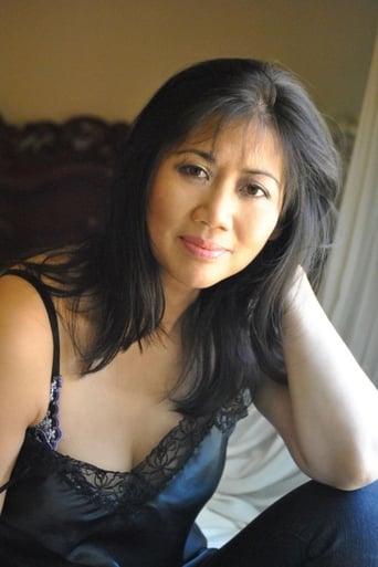 Image of Lourdes Regala
