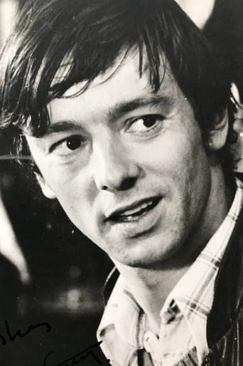 Image of Peter McEnery