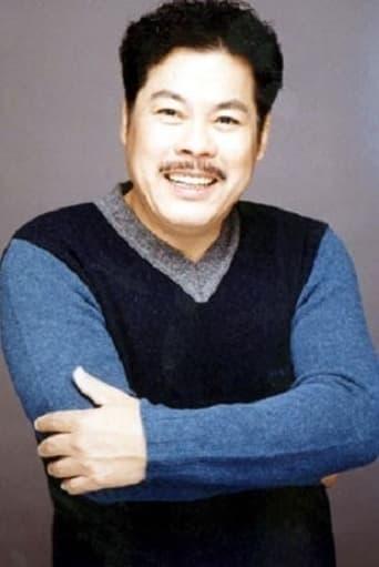 Image of Mak Hiu-Wai
