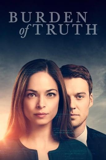 Burden of Truth season 2